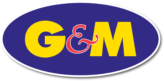 G&M Oil Company